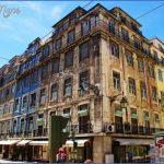 traveling in lisbon 3 150x150 Traveling in Lisbon