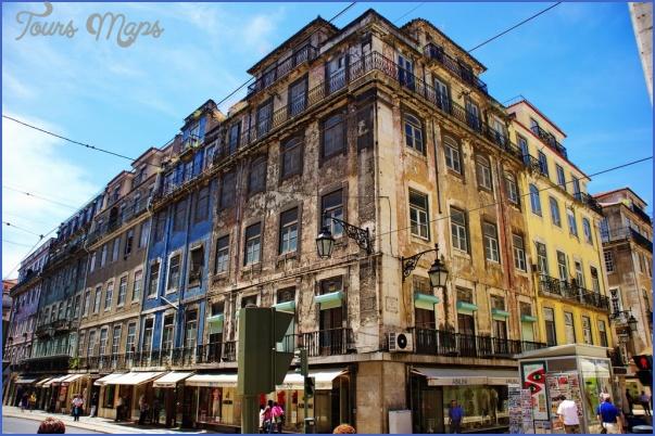 traveling in lisbon 3 Traveling in Lisbon
