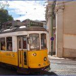 traveling in lisbon 6 150x150 Traveling in Lisbon