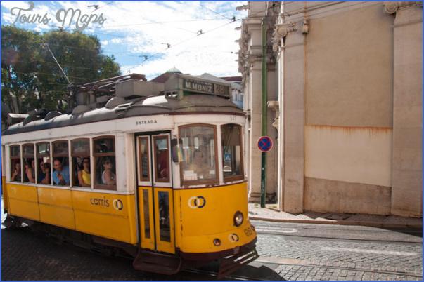 traveling in lisbon 6 Traveling in Lisbon