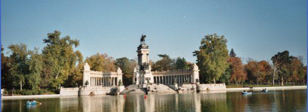 Traveling in Madrid_5.jpg