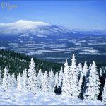 Traveling in Oregon_0.jpg