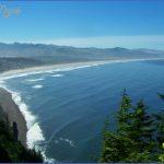 Traveling in Oregon_11.jpg