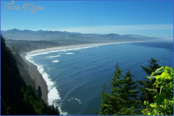 traveling in oregon 11 Traveling in Oregon