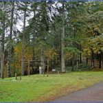 Traveling in Oregon_14.jpg