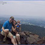 traveling in pennsylvania 10 150x150 Traveling in Pennsylvania