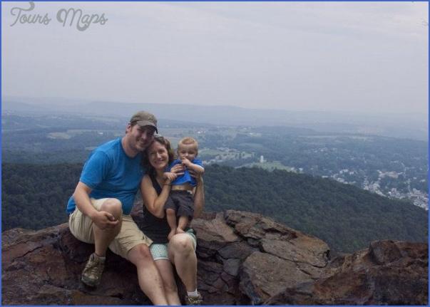 traveling in pennsylvania 10 Traveling in Pennsylvania