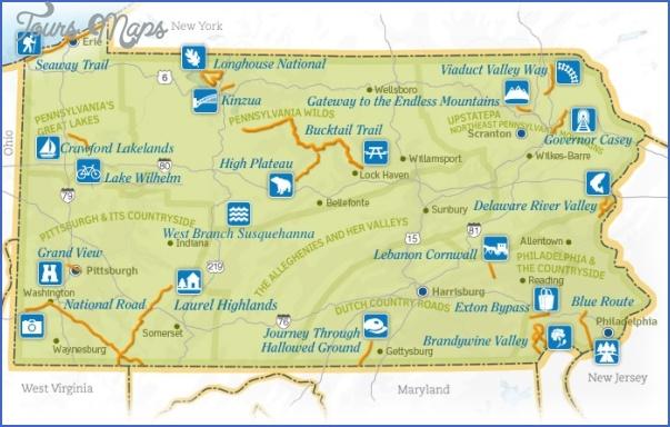 traveling in pennsylvania 5 Traveling in Pennsylvania