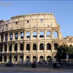 traveling in rome 2 150x150 Traveling in Rome