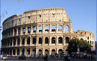 Traveling in Rome_2.jpg