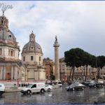 traveling in rome 7 150x150 Traveling in Rome