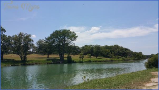 Traveling in Texas_6.jpg