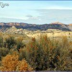 traveling in utah 10 150x150 Traveling in Utah