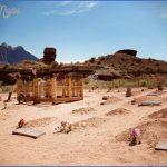 traveling in utah 13 150x150 Traveling in Utah