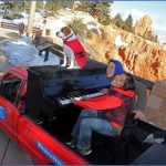 traveling in utah 5 150x150 Traveling in Utah