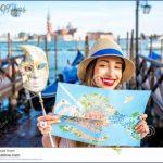 traveling in venice 0 150x150 Traveling in Venice