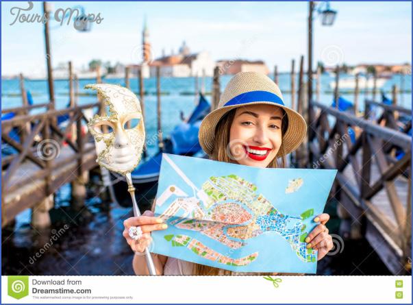 traveling in venice 0 Traveling in Venice