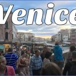 traveling in venice 10 150x150 Traveling in Venice