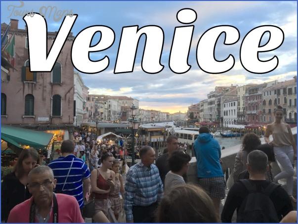 traveling in venice 10 Traveling in Venice