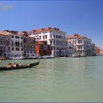 traveling in venice 21 150x150 Traveling in Venice