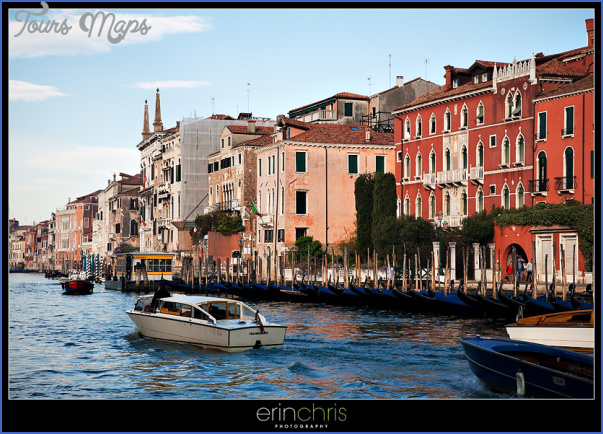 traveling in venice 23 Traveling in Venice