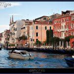 traveling in venice 24 150x150 Traveling in Venice