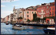 Traveling in Venice_24.jpg