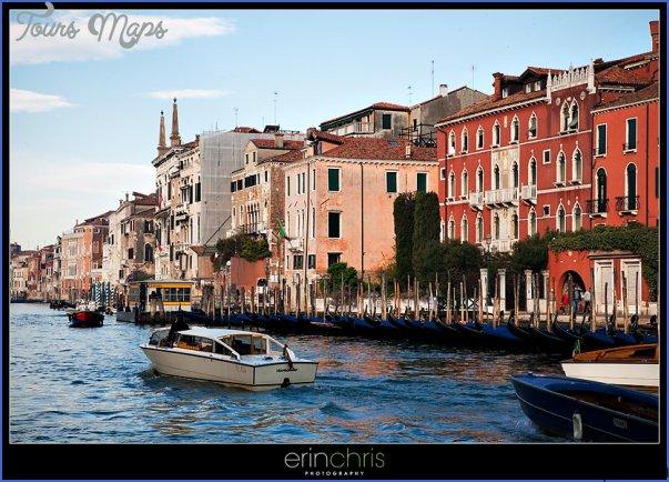 traveling in venice 24 Traveling in Venice