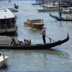 traveling in venice 27 150x150 Traveling in Venice