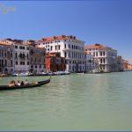 traveling in venice 8 150x150 Traveling in Venice