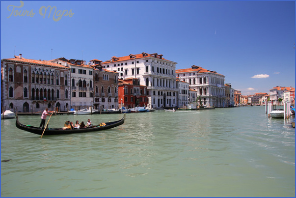 traveling in venice 8 Traveling in Venice
