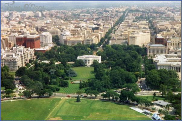 Traveling in Washington_17.jpg