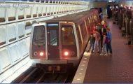 Traveling in Washington_22.jpg
