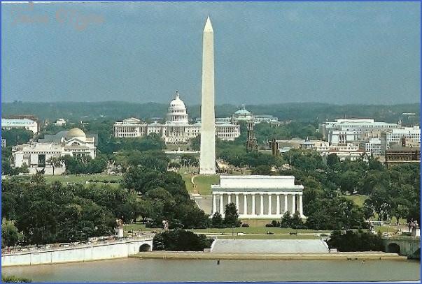 Traveling in Washington_25.jpg
