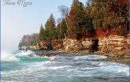 Traveling in Wisconsin_15.jpg