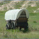 traveling in wyoming 7 150x150 Traveling in Wyoming