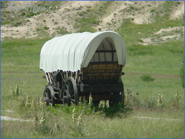 traveling in wyoming 7 Traveling in Wyoming