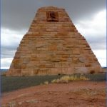 traveling in wyoming 9 150x150 Traveling in Wyoming