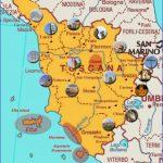 tuscany toscana 3 150x150 TUSCANY TOSCANA