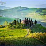 tuscany toscana 4 150x150 TUSCANY TOSCANA