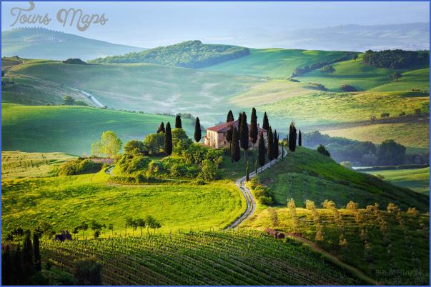 tuscany toscana 4 TUSCANY TOSCANA