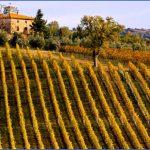 tuscany toscana 5 150x150 TUSCANY TOSCANA