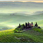 tuscany toscana 7 150x150 TUSCANY TOSCANA