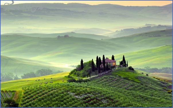 tuscany toscana 7 TUSCANY TOSCANA