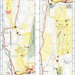 tuscarora trail map pennsylvania 0 150x150 TUSCARORA TRAIL MAP PENNSYLVANIA