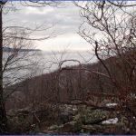 tuscarora trail map pennsylvania 11 150x150 TUSCARORA TRAIL MAP PENNSYLVANIA