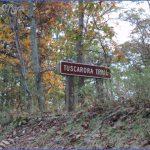 tuscarora trail map pennsylvania 6 150x150 TUSCARORA TRAIL MAP PENNSYLVANIA