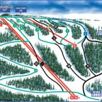 tuscarora trail map pennsylvania 8 150x150 TUSCARORA TRAIL MAP PENNSYLVANIA