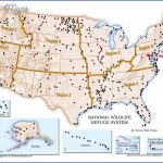 UPPER MISSISSIPPI RIVER NATIONAL WILDLIFE AND FISH REFUGE MAP WISCONSIN_3.jpg