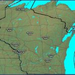 UPPER MISSISSIPPI RIVER NATIONAL WILDLIFE AND FISH REFUGE MAP WISCONSIN_4.jpg
